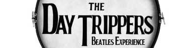 The Day Trippers - Vancouver Beatles Tribute Band